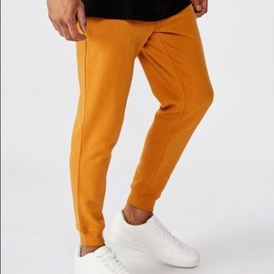 Cotton On Trippy Slim Trackie (Joggers/Sweatpants)